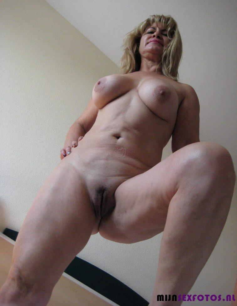 nederlandse escort dames solomio chat sex