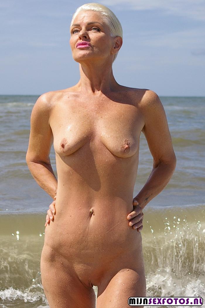 seksdate nederland sex op hooizolder