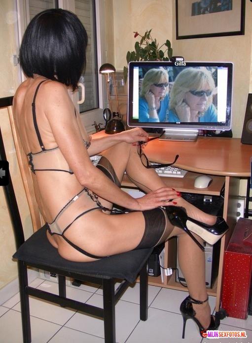 escort 24 download pornofilm
