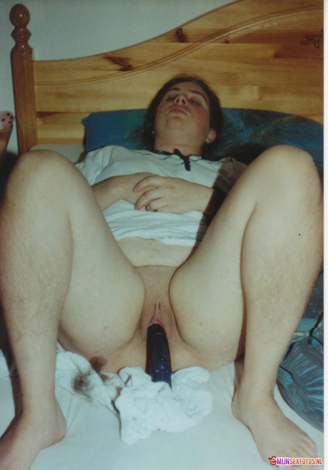 gratis seks afspraak sex in nl