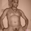 sexdate